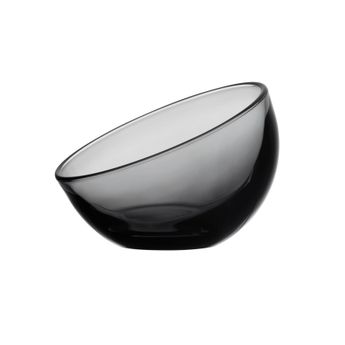 COUPELLE BULLE ANTHRACITE - LA ROCHERE