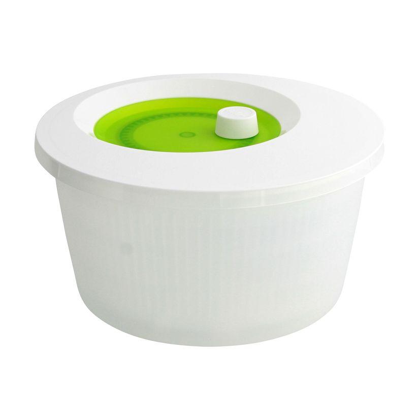 Essoreuse à salade 4l - Emsa