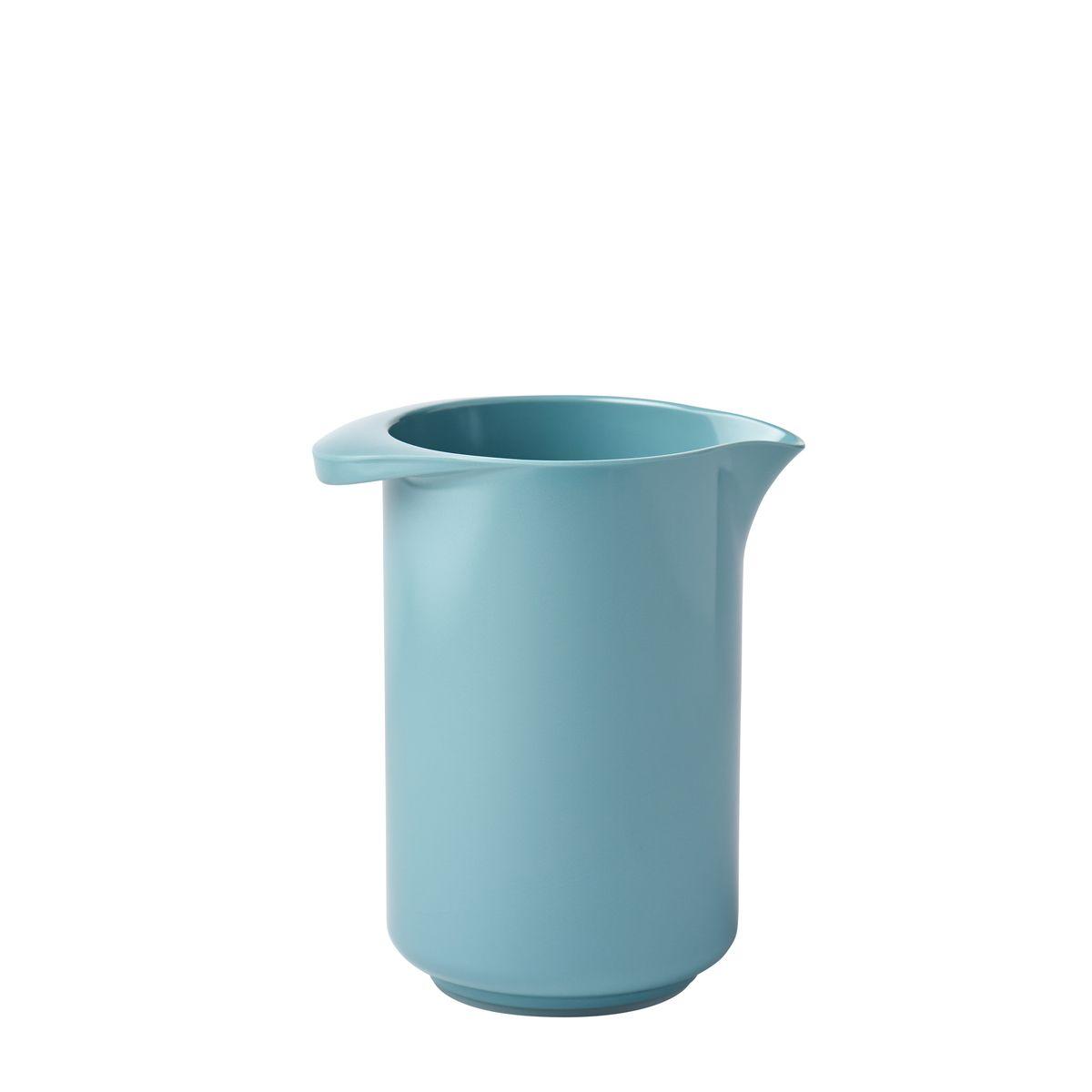 Pichet MargreThé vert menthe 1l - Mepal Rosti