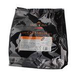 Sac de fèves chocolat lait Caramelia 36% 1 kg - Valrhona