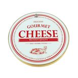 SET A FROMAGE AVEC COUTEAUX - THE KITCHENETTE