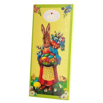 Tablette cadeau nostalgie de Pâques - Heidel