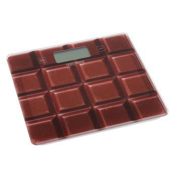 Balance digitale chocolat - Terraillon