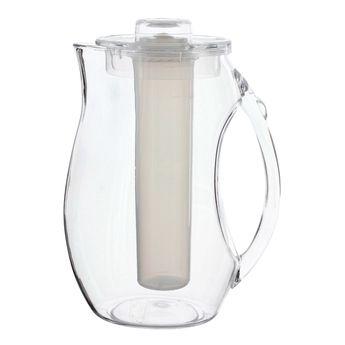 Carafe réfrigérante 2.3l - Coolmovers