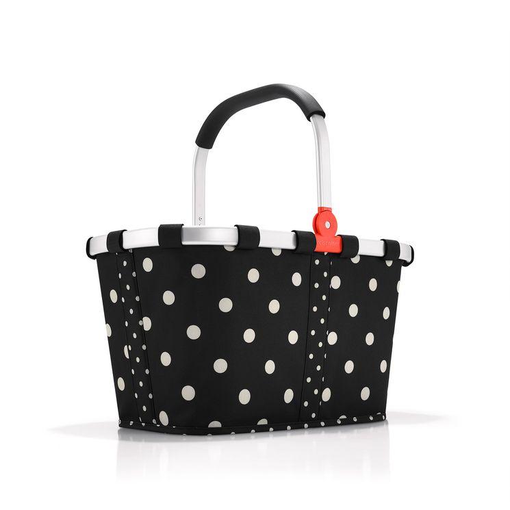 Carrybag Mixed Dots - Reisenthel