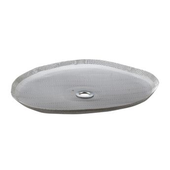 Tamis métal 3 tasses cafetière à piston - Bodum