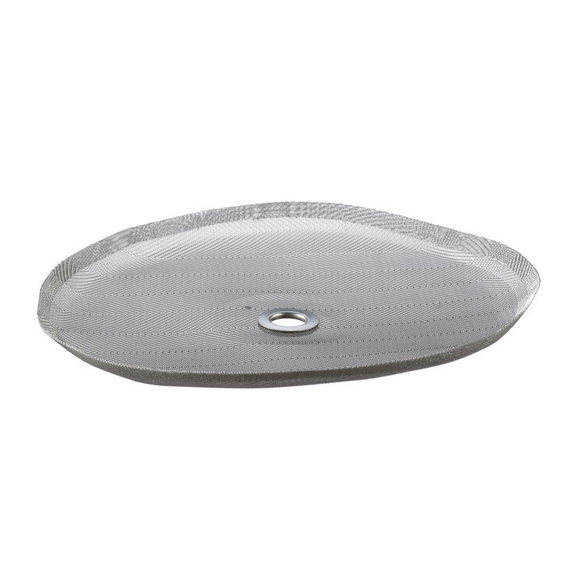 Tamis métal 3t cafetière à piston - Bodum