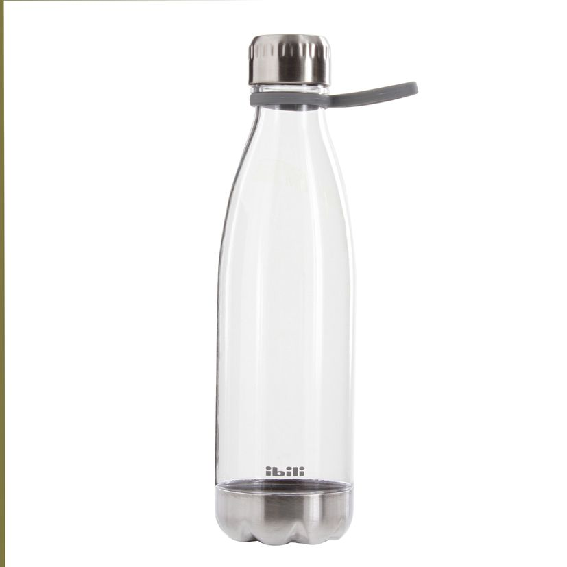 Bouteille Aqua 700 ml - Ibili