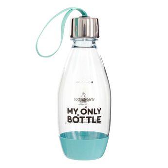 Petite bouteille style 0,5L lave-vaiselle - Sodastream