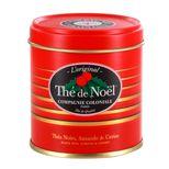 Thé de Noêl 30g - Compagnie Coloniale