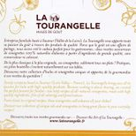 Duo Vinaigrettes terroir Noix-Echalote, Olive-Ail - La Tourangelle