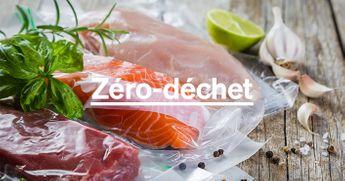 Achat en ligne Conserver les aliments