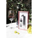 Bouchon Gard´vin ON/OFF - L´atelier du vin