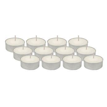 Achat en ligne Pack de 12 bougies pour raclette ou fondue - Cookut