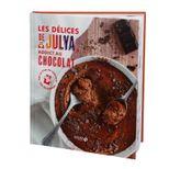 Les delices de julya, addicte au chocolat -Solar