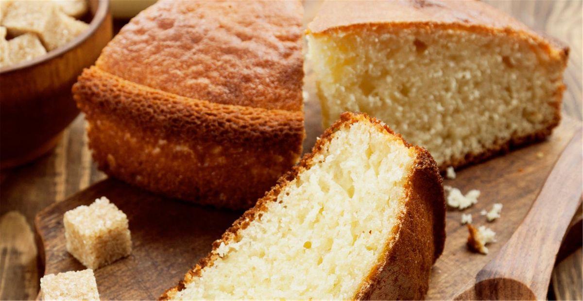 Gâteaux du goûter