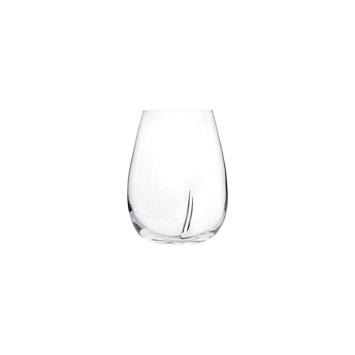 Boîte de 2 verres L´Exploreur Spiritueux - L´atelier du vin