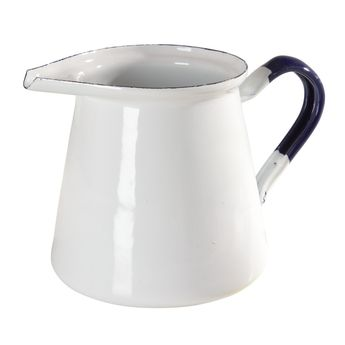 Achat en ligne Pot à lait 50cl - Redecker