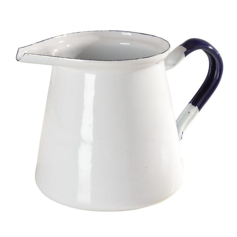 Pot à lait 50cl - Redecker