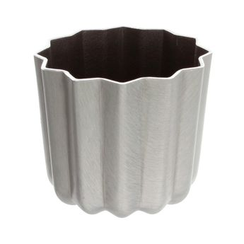 Achat en ligne Moule à cannelé en aluminium revêtu anti adhérent 5.5 cm - Alice Délice