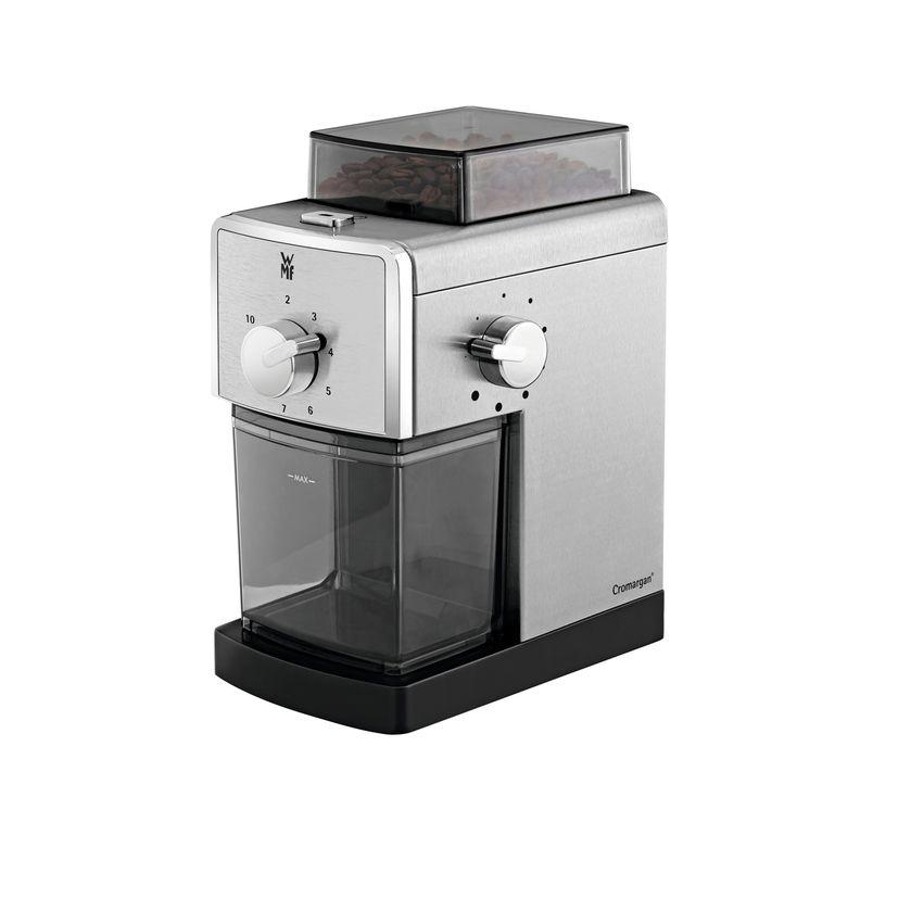 Moulin à café electrique Stelio - WMF