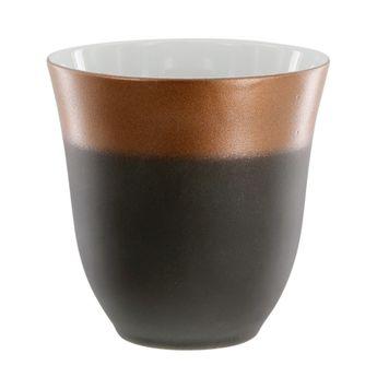 Achat en ligne Coffret mug 25cl thé noir d'inde - Degrenne