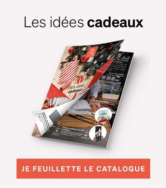 C - catalogue