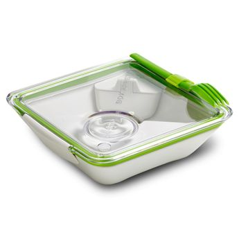 Set box appétit - Black+Blum
