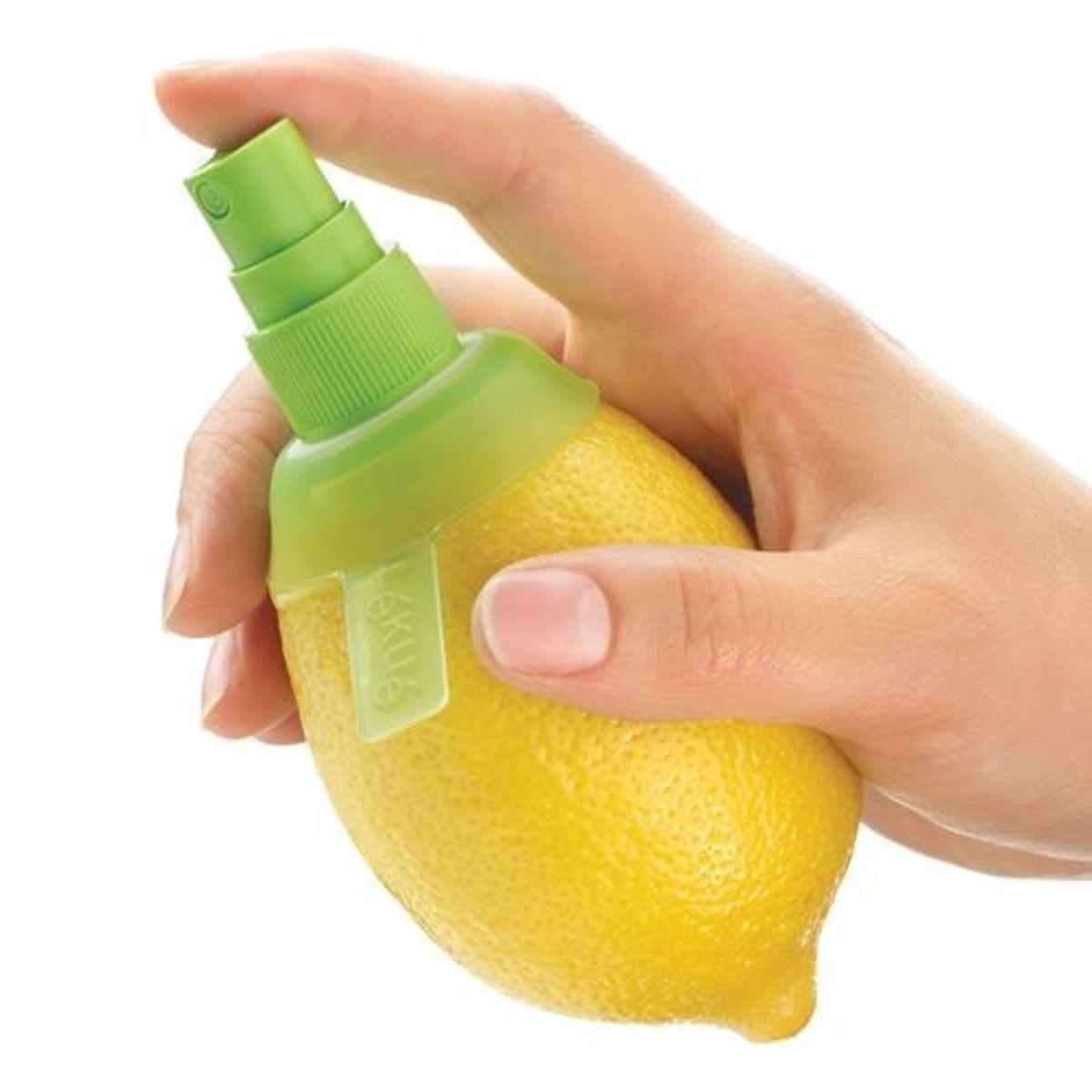 Citrus spray - Lékué