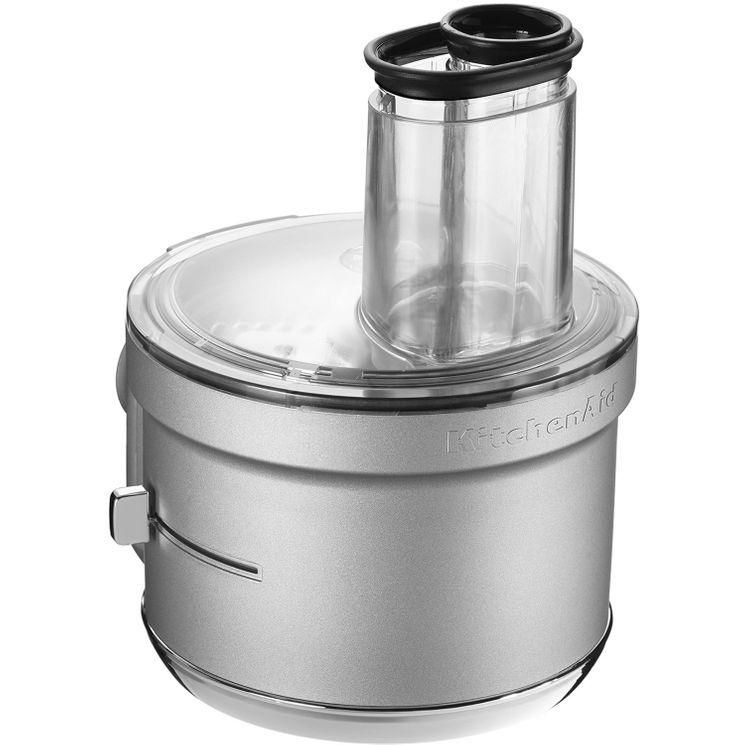 Accessoire : accessoire robot ménager pour robot pâtissier 5KSM2FPA - Kitchenaid