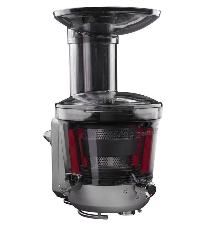 extracteur de jus robot kitchen aid alice d lice. Black Bedroom Furniture Sets. Home Design Ideas