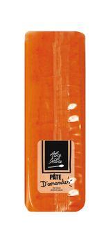 Achat en ligne Pâte d´amande orange 250g - Alice Délice