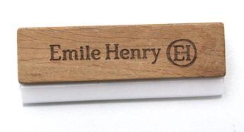GRIGNETTE A PAIN CERAMIQUE - EMILE HENRY