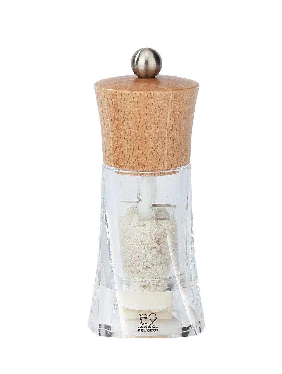 Moulin à sel humide Oléron - Peugeot