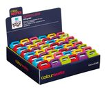 Mini-grater - Colourworks